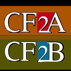 Cf2a_cf2b